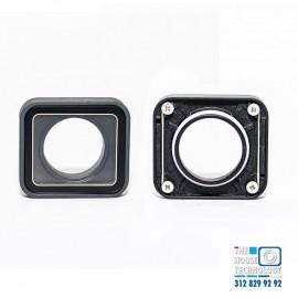 Cargador Triple de Bateria GoPro Hero 4 Accesorio