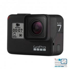 Base Curva Casco para SONY Action CAM