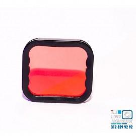 Cámara Sport Cam WVGA WIFI 30m sumergible
