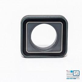 Codo 90 grados GoPro Montaje en Casco (Lateral)