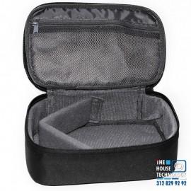 Tapa Cierre para Carcasa Hero 1 y Hero 2 de Plastico para GoPro