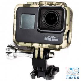 Mini Drone con Cámara VGA y Control Vuelo de 7 min