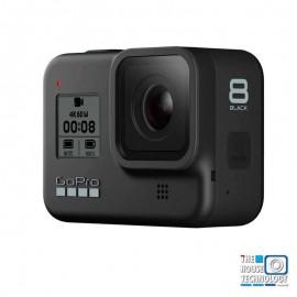 Tripode Multifuncional pequeño para Cámaras, Celular, Monopods GoPro