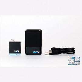 Soporte GoPro Manubrio Moto / Bici de GoPro Cámaras