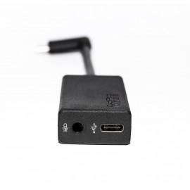 Adaptadores de Sony a GoPro o Monopod