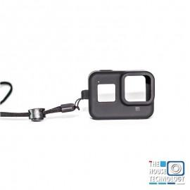 Palo Selfie GoPro Camaras o Celular adaptador monopod
