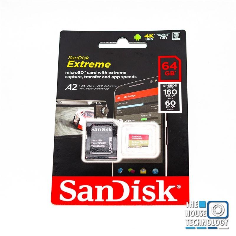 Tripode Flexible GoPro - Tripode Araña de Cámara deportiva