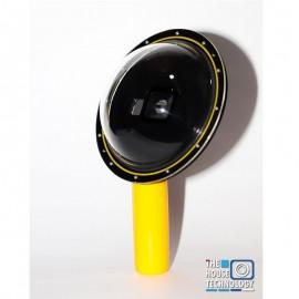 Tapa Puertos USB GoPro Hero 3 y Hero 4