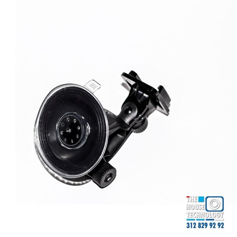 Cámara GoPro Hero 5 Black Colombia 1080p 12MP Sumergible
