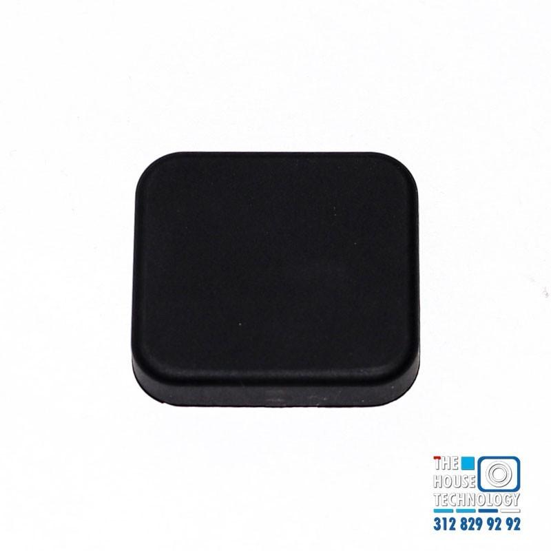 Filtro Lente GoPro Hero 5 y Hero 6 para Agua