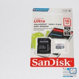 Carcasa Micrófono Externo GoPro Hero 3 Hero 4 cámara