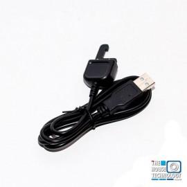 Cámara de Acción y Palo Selfie Kit GoPro deportivo