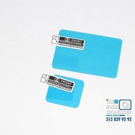 Filtro Buceo GoPro Hero 4 Hero 5 con carcasa Accesorios GoPro Agua