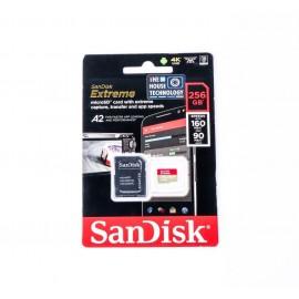 Carcasa GoPro Hero 5 Black Colombia Comprar