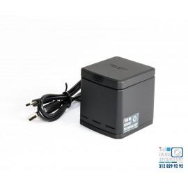 Handler GoPro Agarre de Cámaras Flotador Original