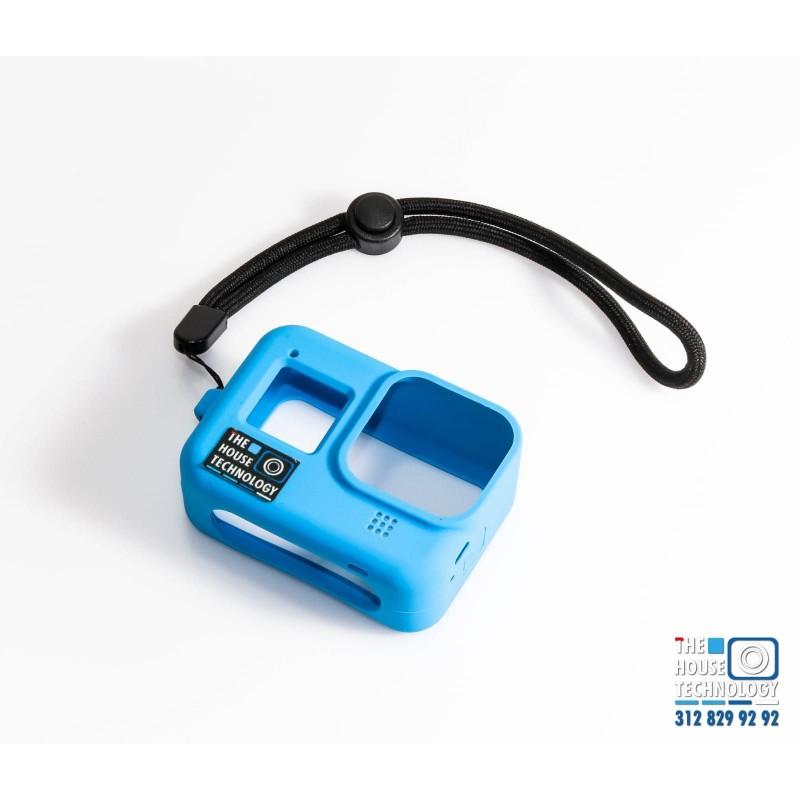 Batería SJCam 900 mAh Original para Cámara deportiva
