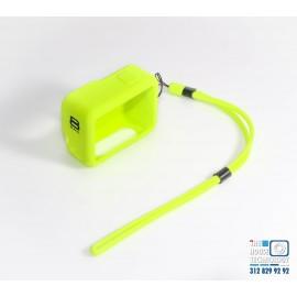 Adaptador Aluminio para Palo Selfie y Tripode