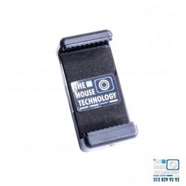 Tarjeta Micro SD ADATA 128GB Micro SDXC UHS-I Clase 10