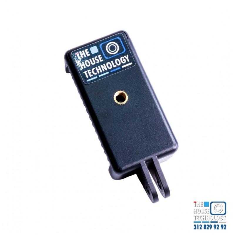 Bateria GoPro Hero 7 Original Colombia
