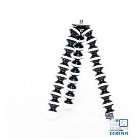 Arnes Perro GoPro de Cámaras Acción