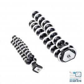 Pegatina Plana 3M Gopro para Base de Cámaras Original Hero 3 4 5 6 Sport Cam