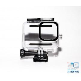 Soporte Manubrio GoPro para Moto / Bicicleta