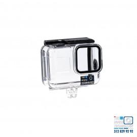 Tapa para USB Lateral GoPro 7 6 5 2018 Original