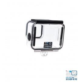Pinza Quick Clip GoPro Gorra