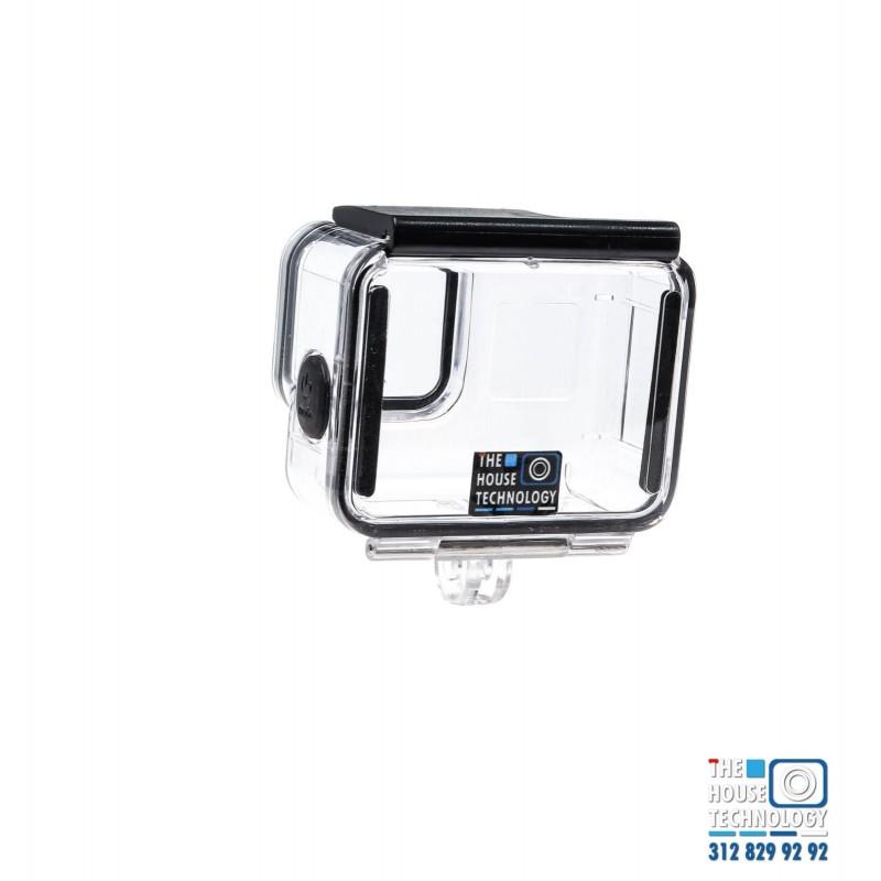 Pinza Quick Clip GoPro Gorra Accesorio