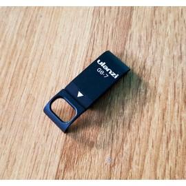 Adaptador Aluminio GoPro Tripode Patineta Surf