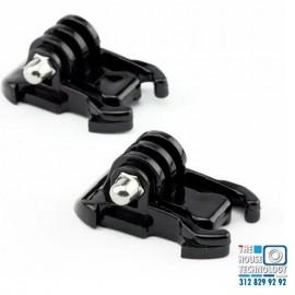 Sport Cam HD Colombia con Accesorios Moto