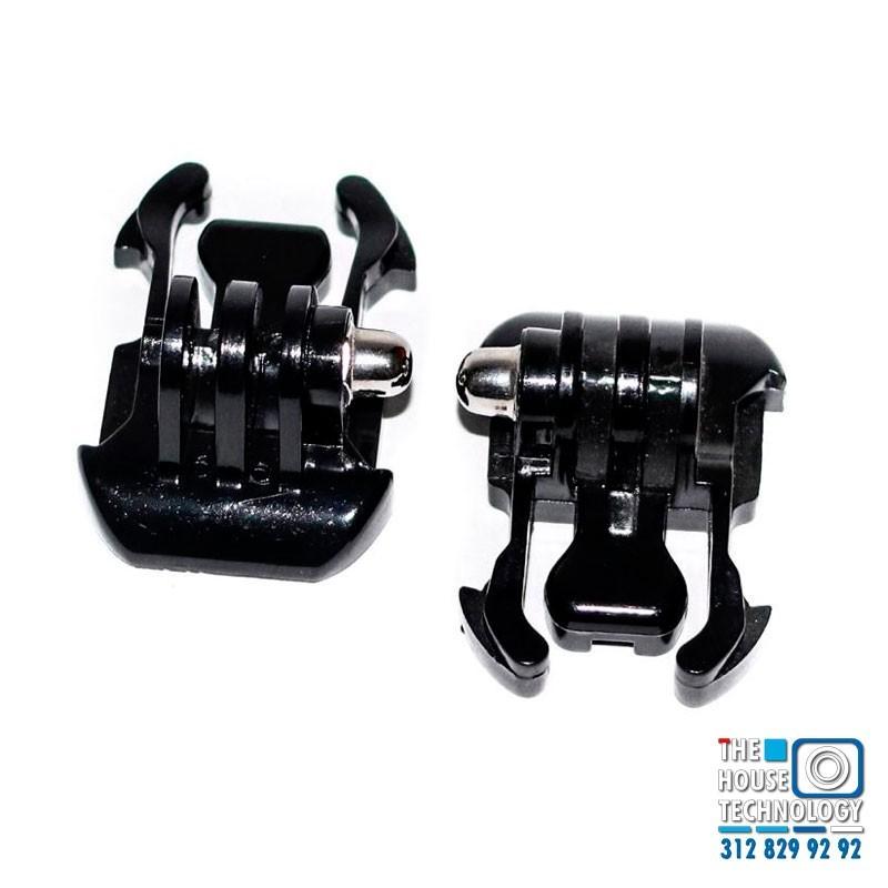 Control Smart Remote GoPro 5 6 7 Fusion