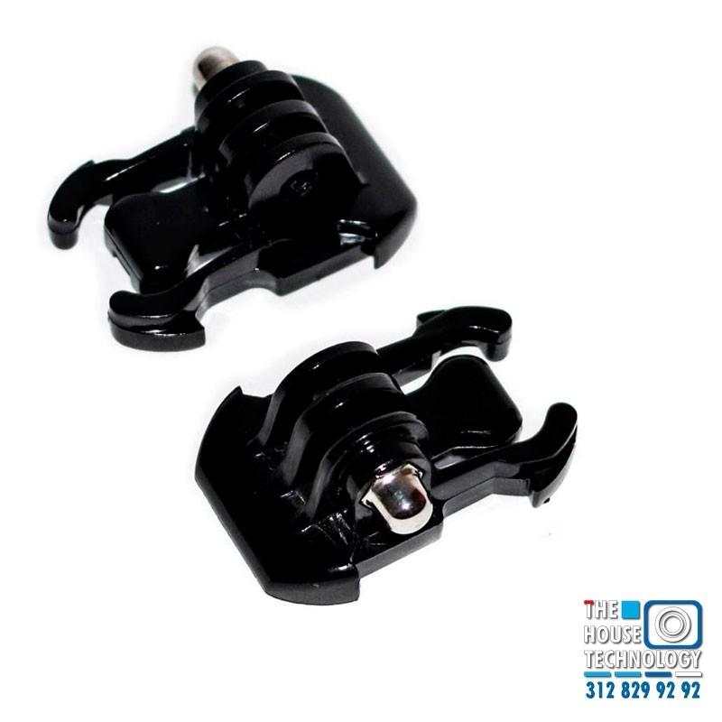 Tarjeta Micro SD Kingston 128GB Clase 10 80Mb SD XC