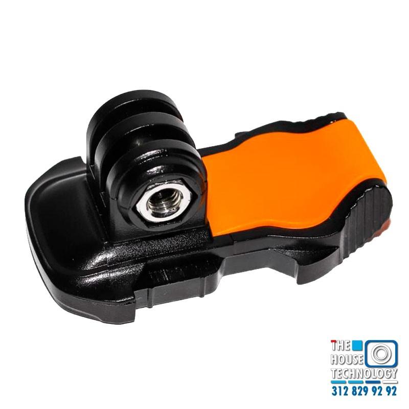 Tarjeta Micro SD SanDisk 64GB Clase 10 SD XC1 V10