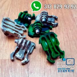 Carcasa Sport Cam / SJ4000 SJ7000 Protección Acuatica