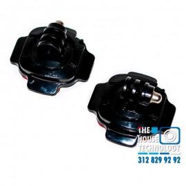 Modelos Palos Selfie Gopro Colombia