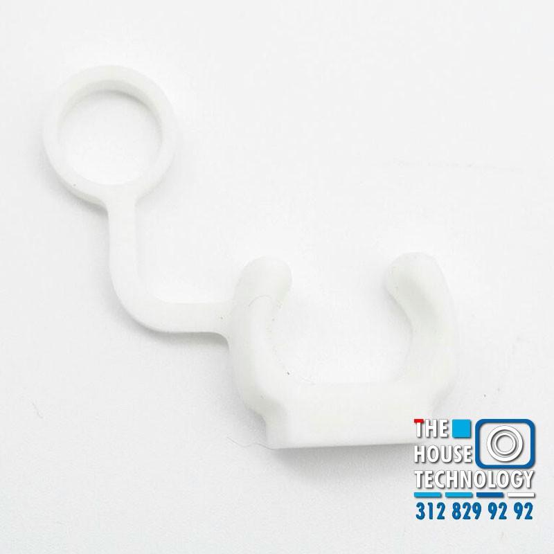 Palo Selfie Sumergible Gopro Profesional Extensible