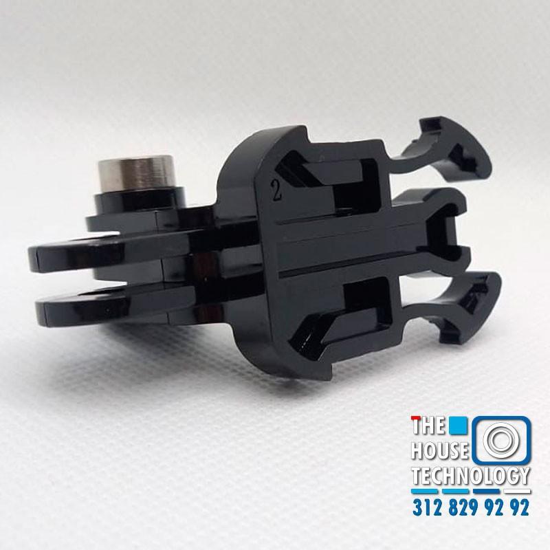 Control Smart Remote GoPro 5 6 7 8 Fusion