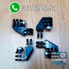 Cámara GoPro Hero 8 Black Colombia Medellin
