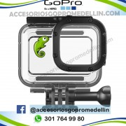 Carcasa GoPro Hero 8 Super Suite Original