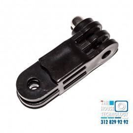 Carcasa GoPro Hero 8 Super Suite Original