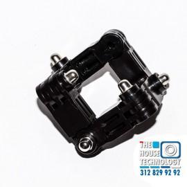 Funda Silicona GoPro Hero 8 Original
