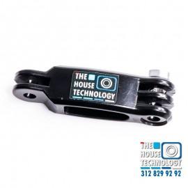 Batería GoPro Hero 8 Original