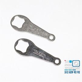 Carcasa GoPro MAX 360