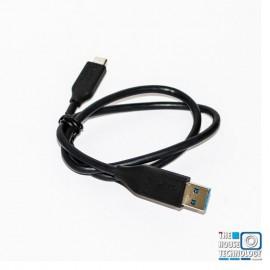 Tarjeta Micro SD Sandisk 32 GB Clase 10 para GoPro Cámaras