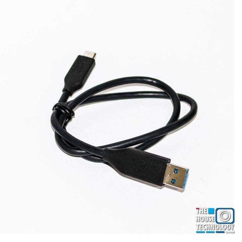 Micro SD Sandisk 32 GB