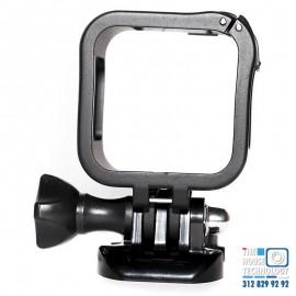 Llaves de Aluminio Go Pro