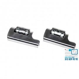 Palo Selfie HeroPod Tripode para Cámara GoPro