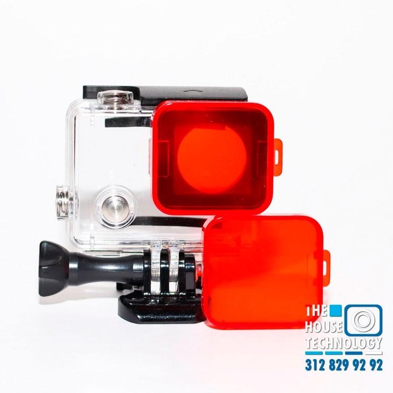 Base GoPro para Bicicleta (manubrio)