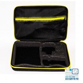 Pechera GoPro / Sujeción Cámara en Pecho